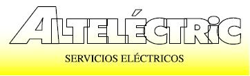 Altelectric